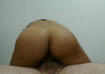 Comendo a cadela puta que adora transar