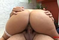 Comendo a enfermeira safada da buceta grande