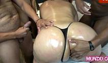 Xvideosuruba metendo na raba da casada fogosa
