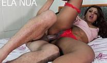 Xvideos novinha magrinha brasileira dando de ladinho