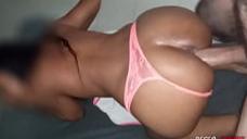 Alessandra maia porno de rabo grande fodendo muito com dotado