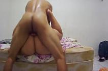 Filme sexo brasileiro com a gordinha pelada