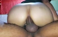 Putas lindas do bumbum grande rebolando na piroca grande
