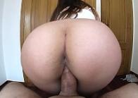 As gostosas transando e levando pau na vagina