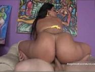 Atriz global nua fazendo sexo gostosinho