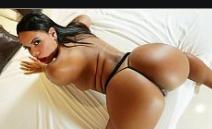 Porno com a novinha bucetuda fodendo com dotado