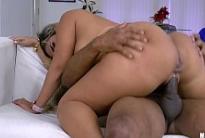Porno estudante da garota sentando como nunca no pau