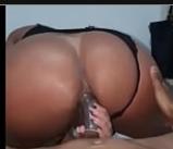 Bucetinhas deliciosas dos dois safados fazendo sexo