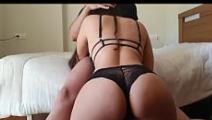 Porno em hd brasileiro da gostosa ficando de quatro e pagando boquete