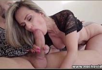 Porno brasileiro loiras dando a xoxota melada