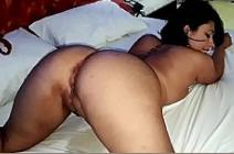 Porno com sobrinha fodendo com tiozão
