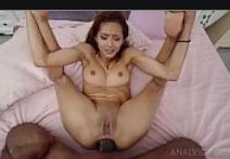 Delicia xvideos fodendo a bunda da mulher